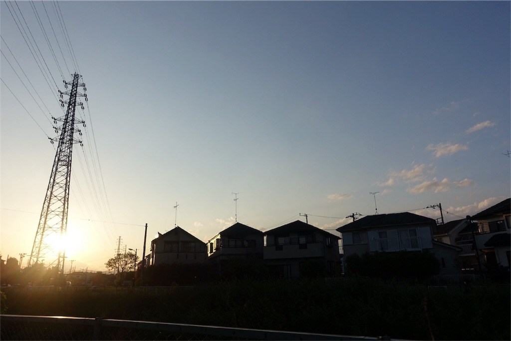 f:id:road_mushi:20170510205607j:image