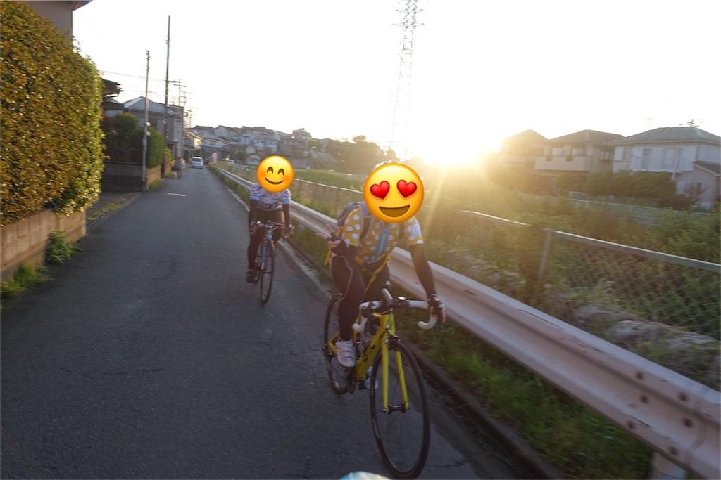 f:id:road_mushi:20170510205648j:image