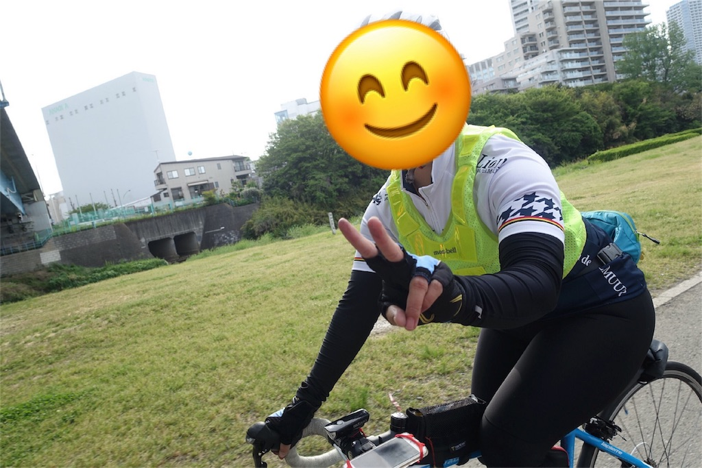 f:id:road_mushi:20170511201835j:image