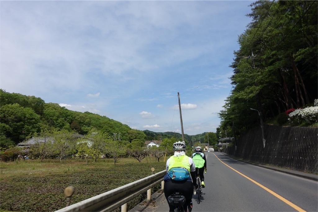 f:id:road_mushi:20170512090435j:image