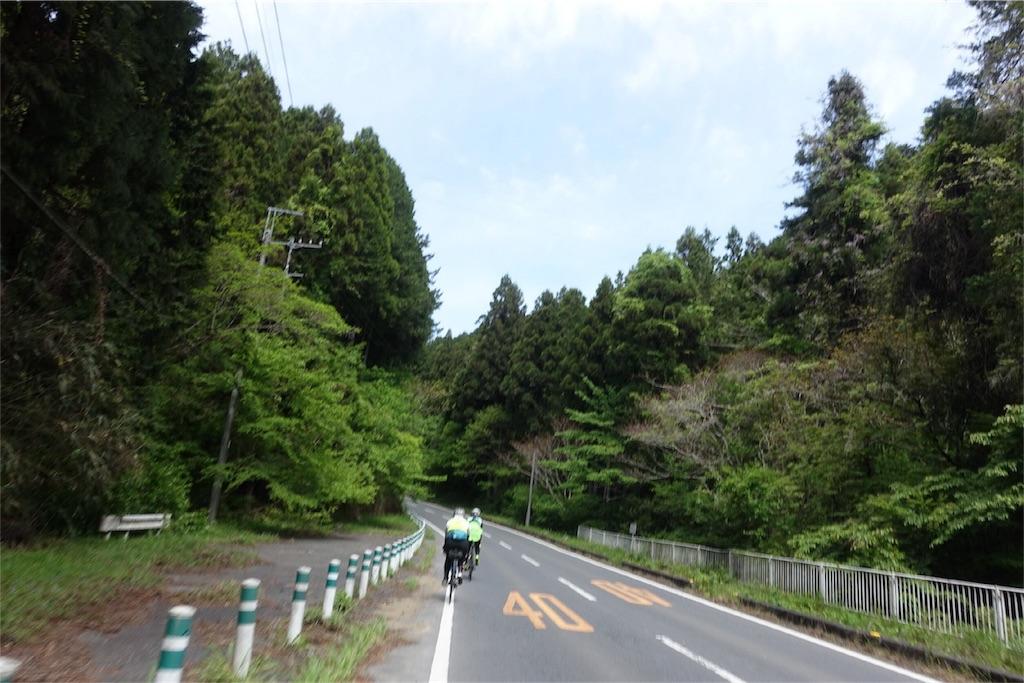 f:id:road_mushi:20170512090548j:image