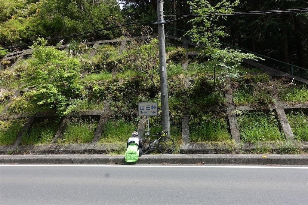 f:id:road_mushi:20170512090704j:image