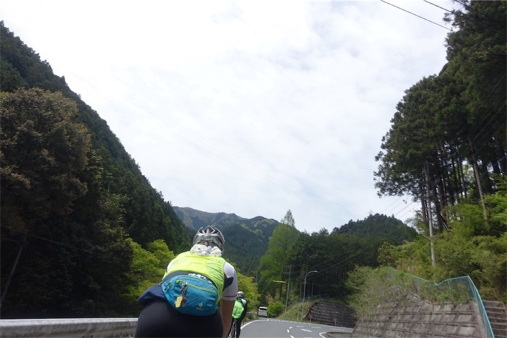 f:id:road_mushi:20170513201336j:image