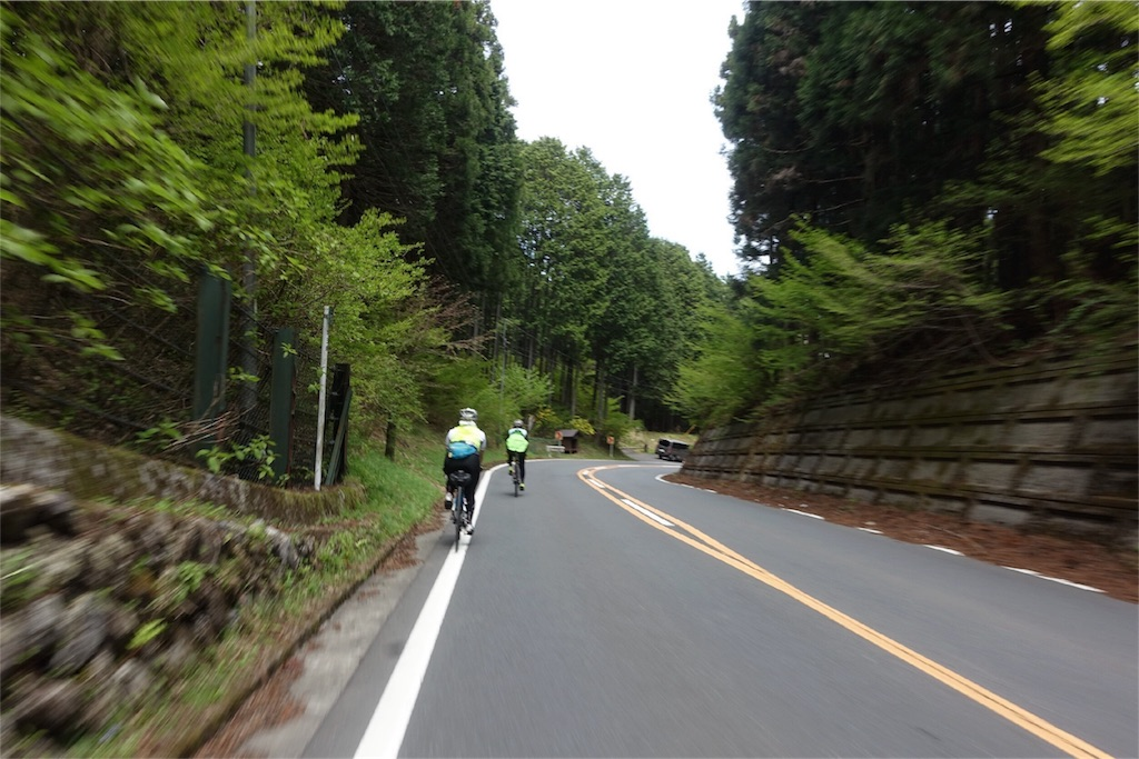 f:id:road_mushi:20170513202257j:image