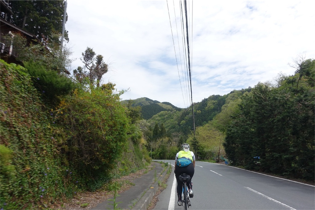f:id:road_mushi:20170513202348j:image