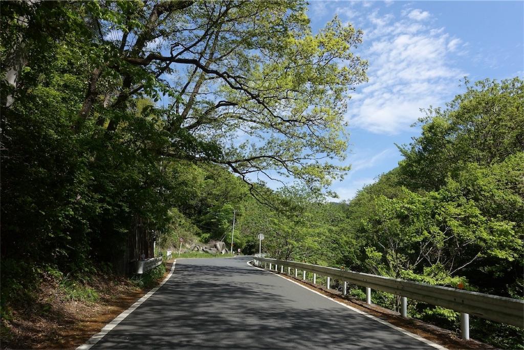 f:id:road_mushi:20170515233949j:image