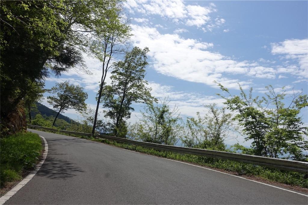 f:id:road_mushi:20170515234237j:image