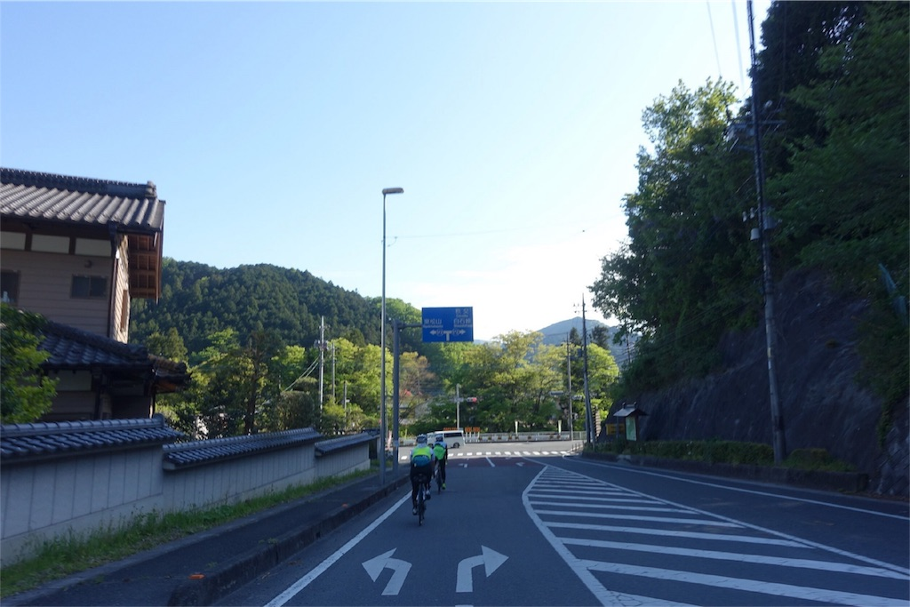 f:id:road_mushi:20170517091218j:image