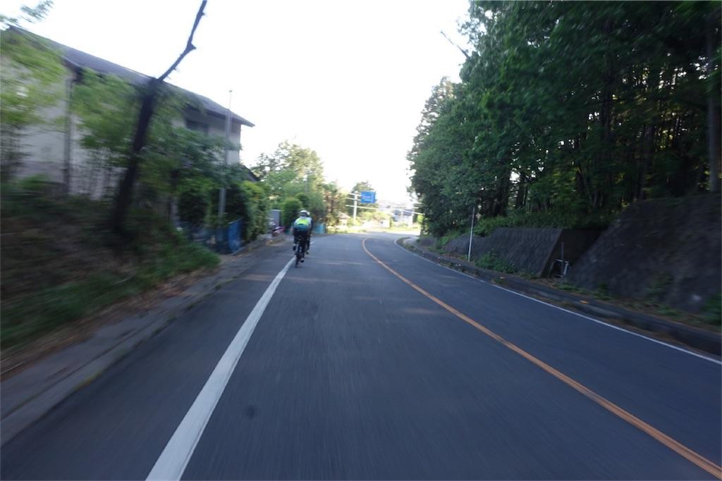 f:id:road_mushi:20170517091733j:image