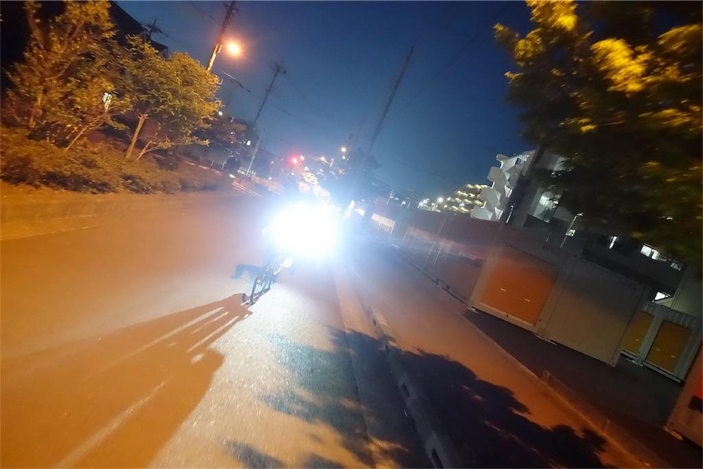 f:id:road_mushi:20170517193622j:image
