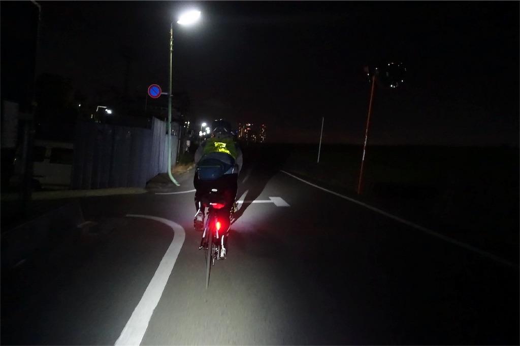 f:id:road_mushi:20170517195911j:image