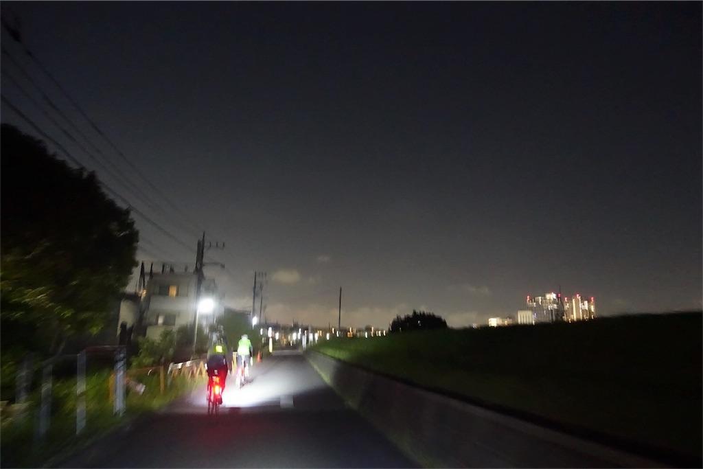 f:id:road_mushi:20170517200048j:image