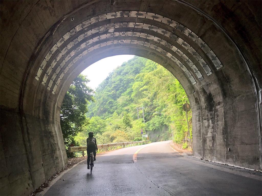 f:id:road_mushi:20170521202527j:image