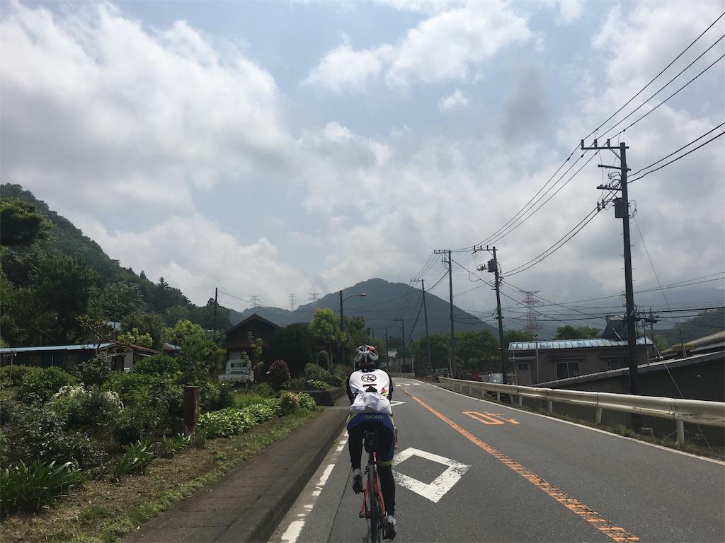 f:id:road_mushi:20170521203246j:image