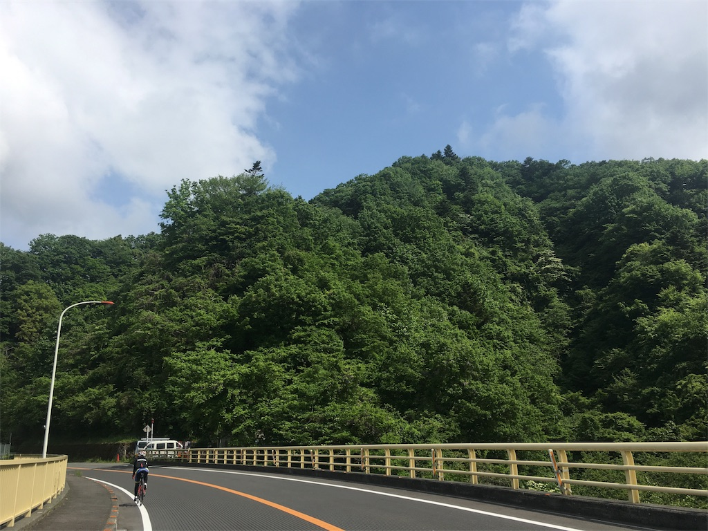 f:id:road_mushi:20170521203343j:image