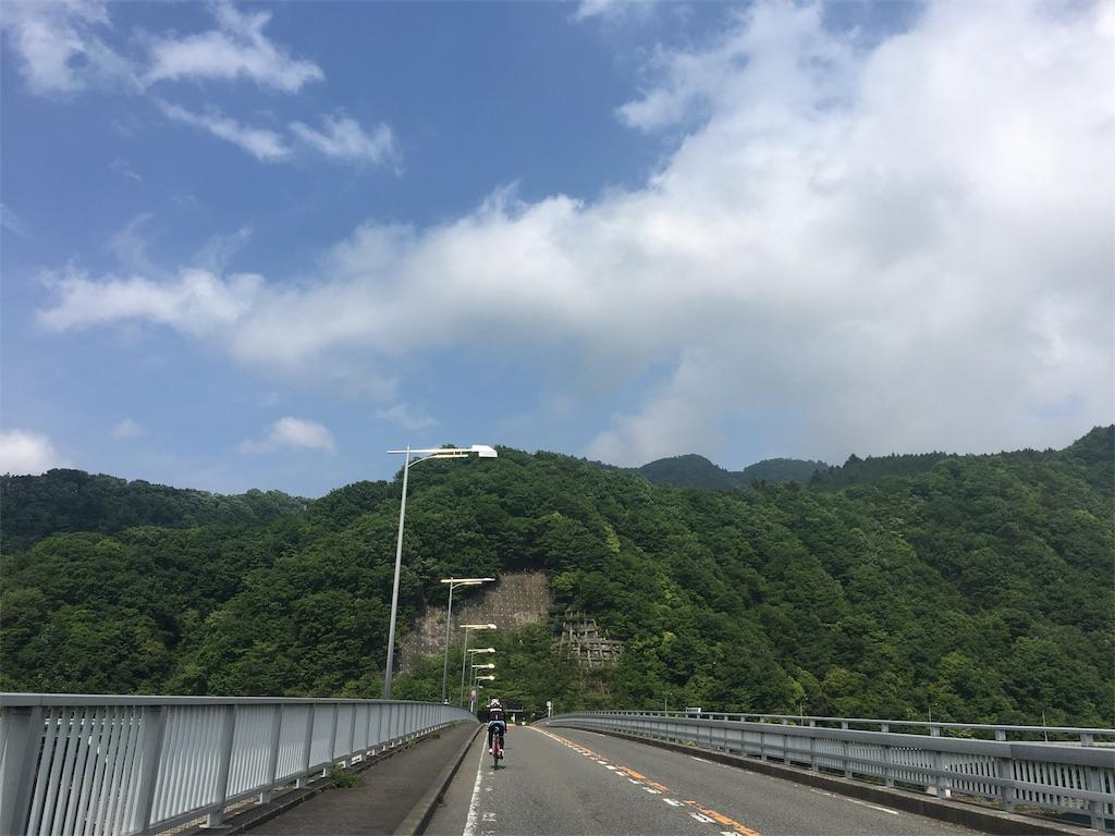 f:id:road_mushi:20170521203603j:image