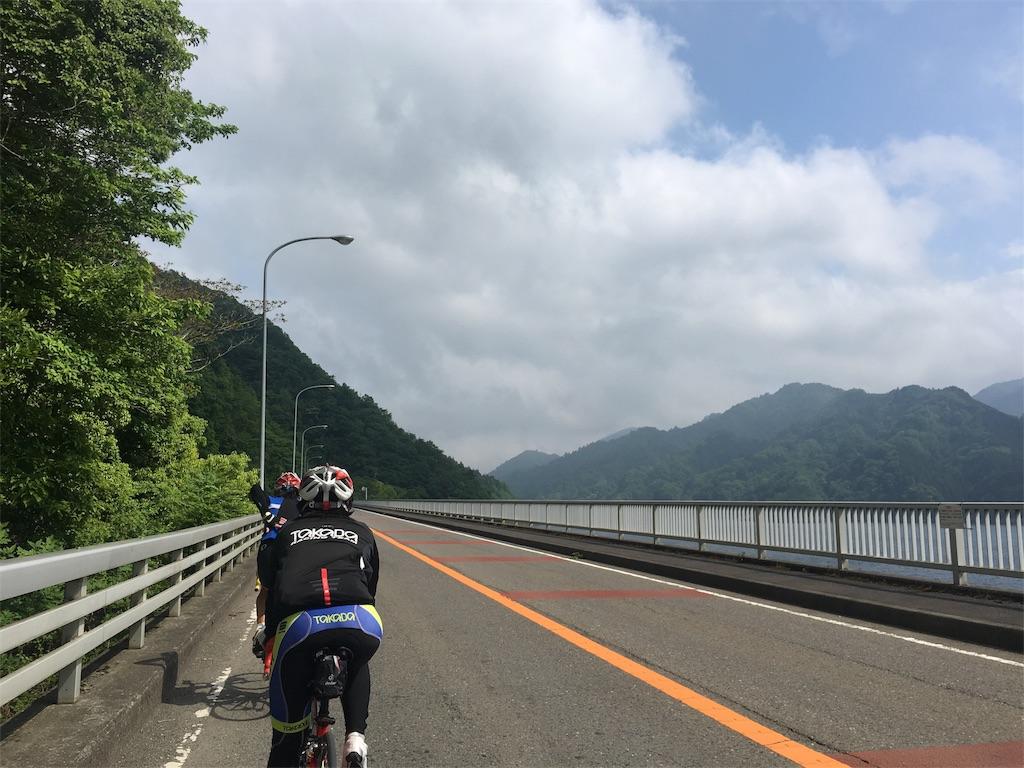 f:id:road_mushi:20170521203620j:image