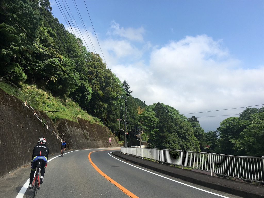 f:id:road_mushi:20170521203639j:image