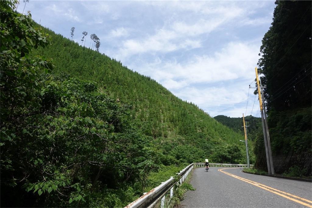 f:id:road_mushi:20170609192408j:image
