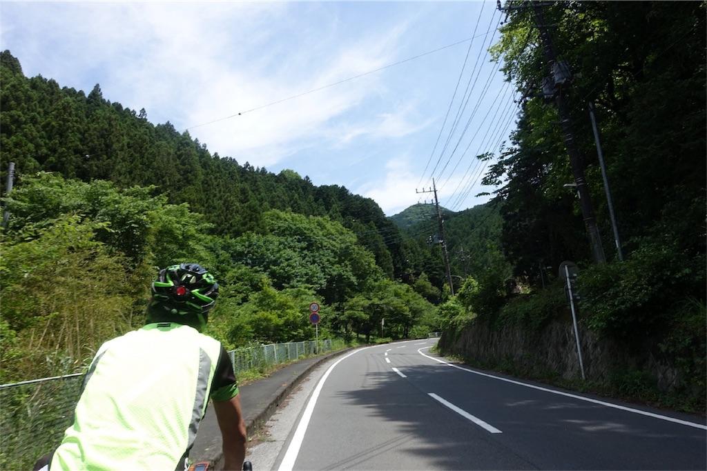 f:id:road_mushi:20170610190839j:image
