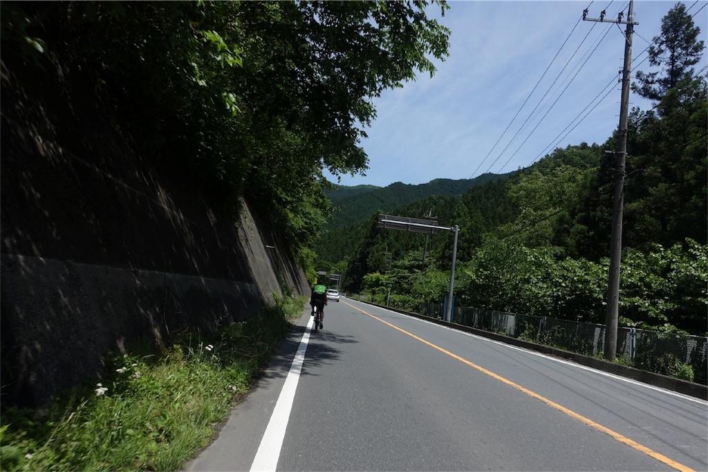 f:id:road_mushi:20170610191245j:image
