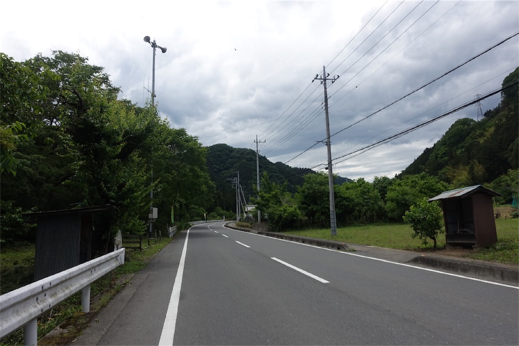 f:id:road_mushi:20170610193020j:image