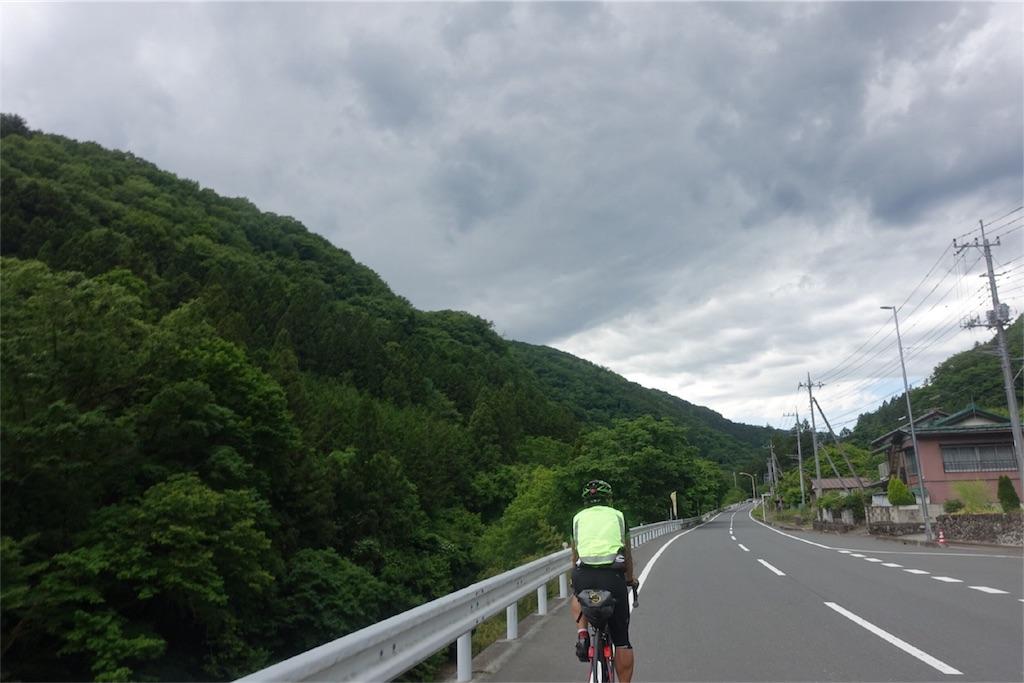 f:id:road_mushi:20170610193318j:image