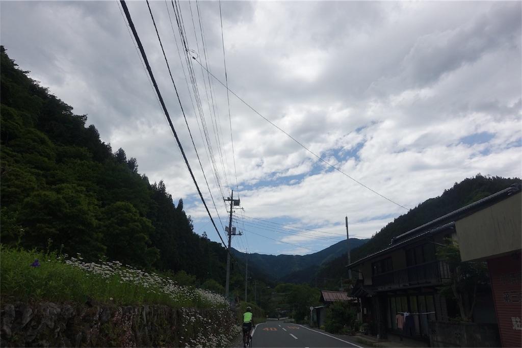 f:id:road_mushi:20170610193338j:image