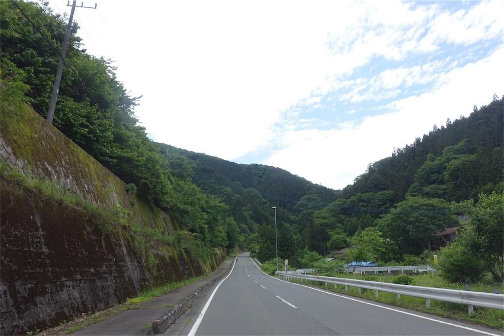 f:id:road_mushi:20170610193702j:image