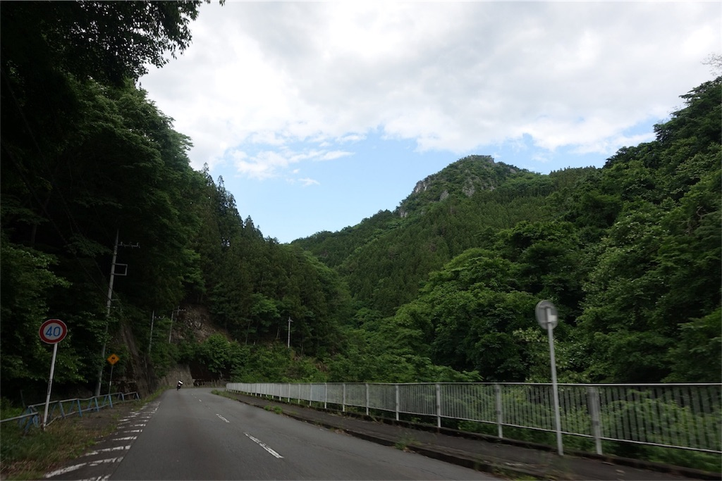f:id:road_mushi:20170611124346j:image