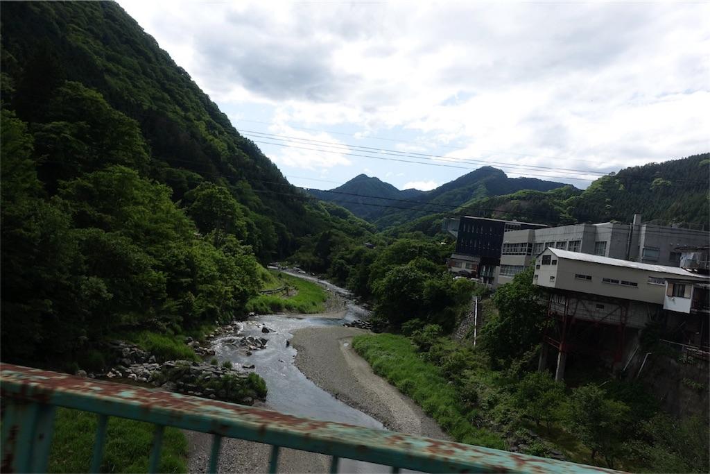 f:id:road_mushi:20170611124515j:image