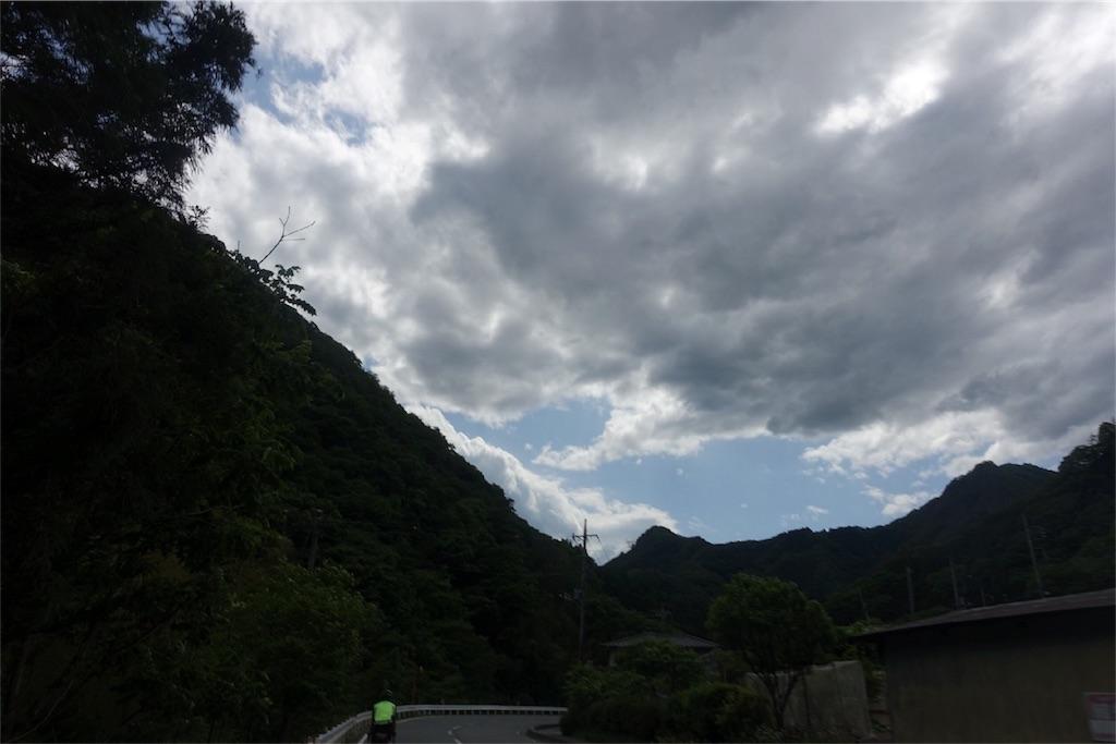 f:id:road_mushi:20170611124656j:image