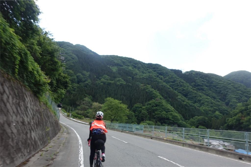 f:id:road_mushi:20170611124800j:image