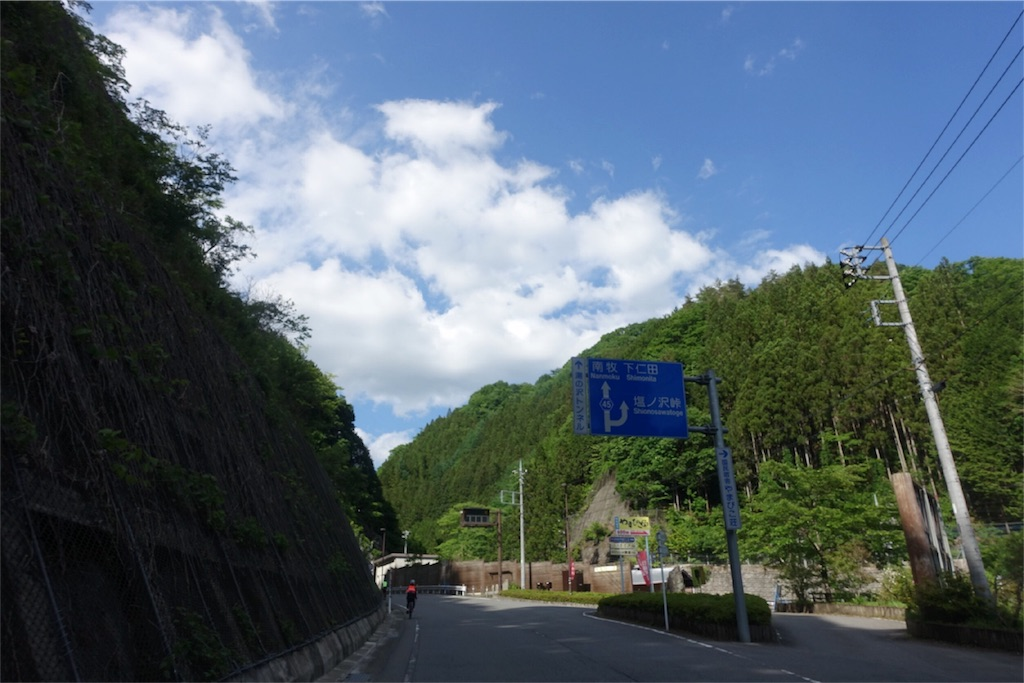 f:id:road_mushi:20170611125022j:image
