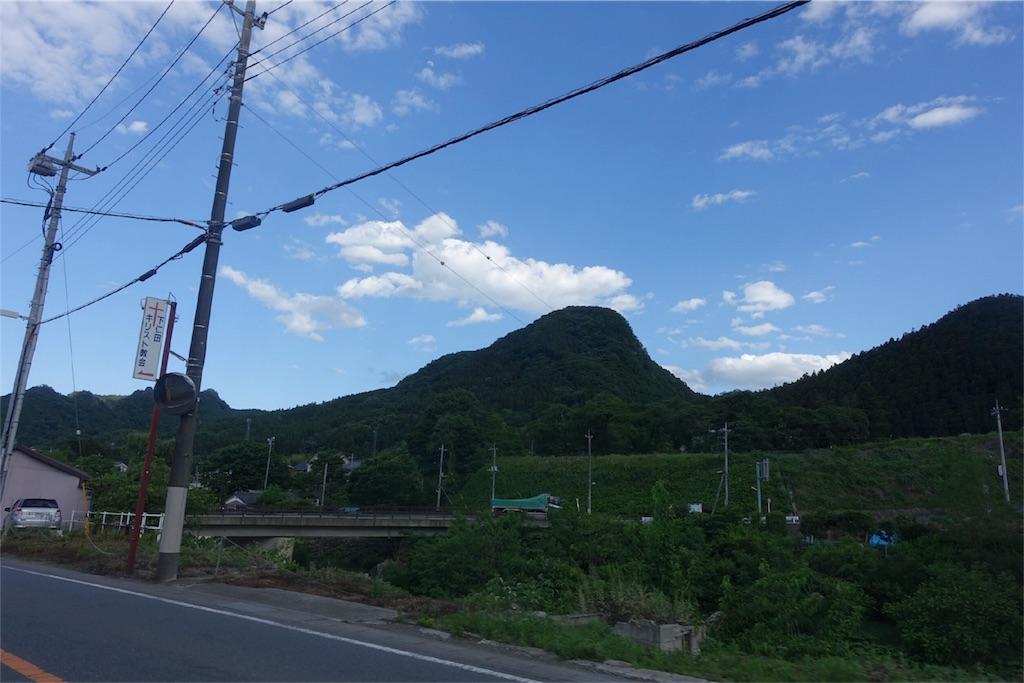 f:id:road_mushi:20170611125743j:image