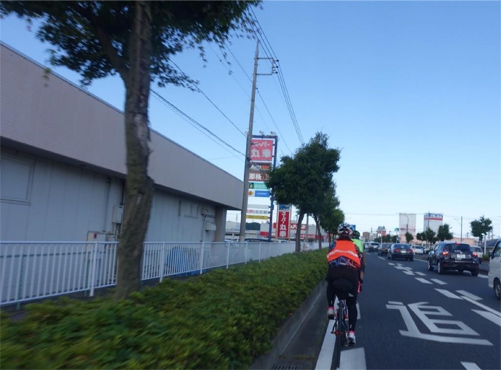 f:id:road_mushi:20170611125935j:image