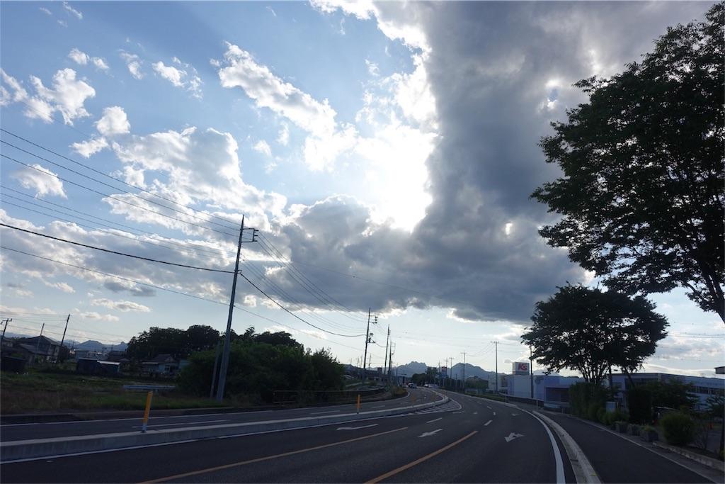 f:id:road_mushi:20170611130041j:image