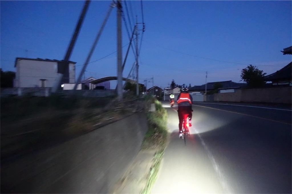 f:id:road_mushi:20170611164300j:image