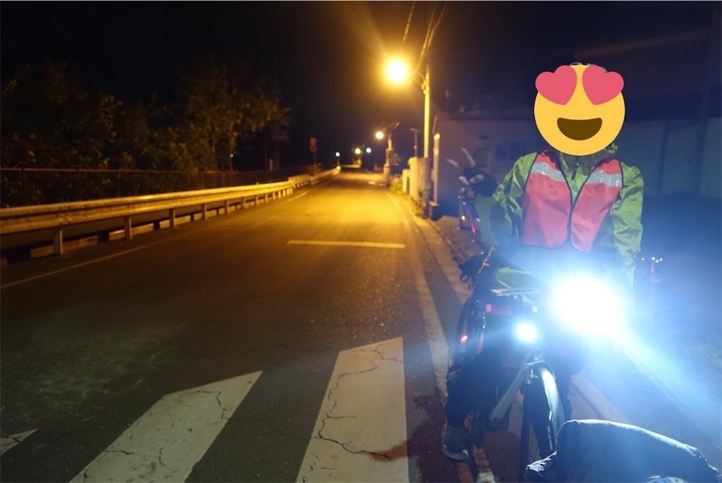 f:id:road_mushi:20170611202311j:image