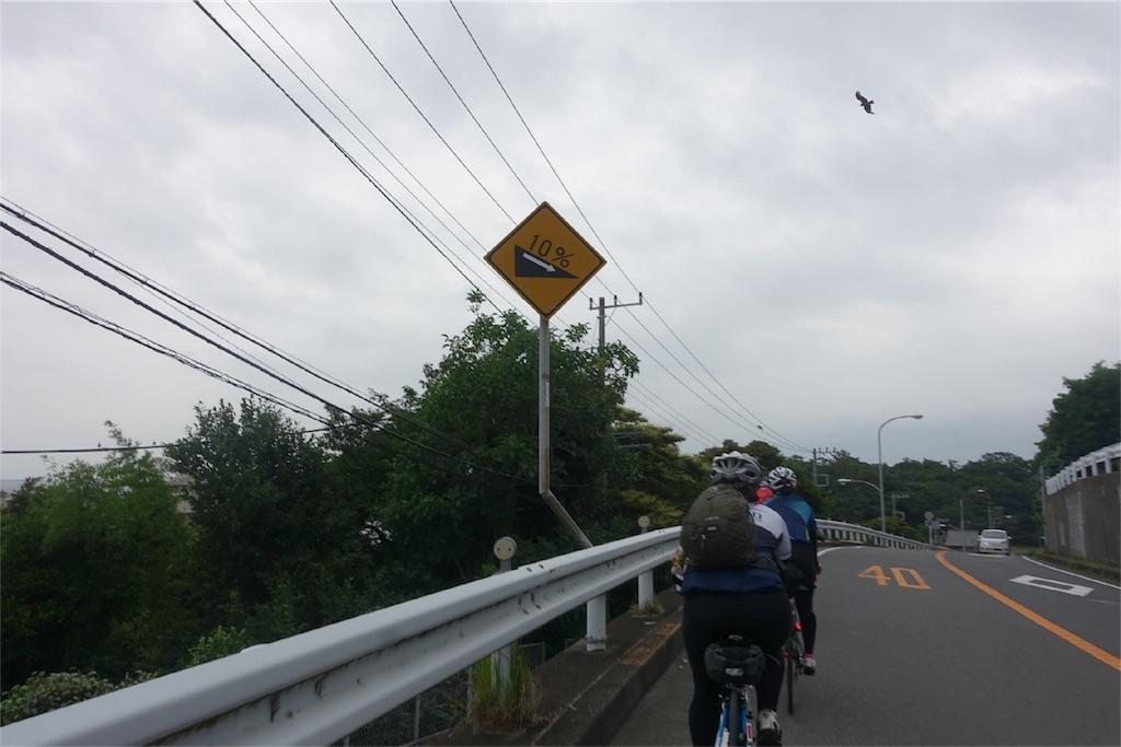 f:id:road_mushi:20170626232328j:image