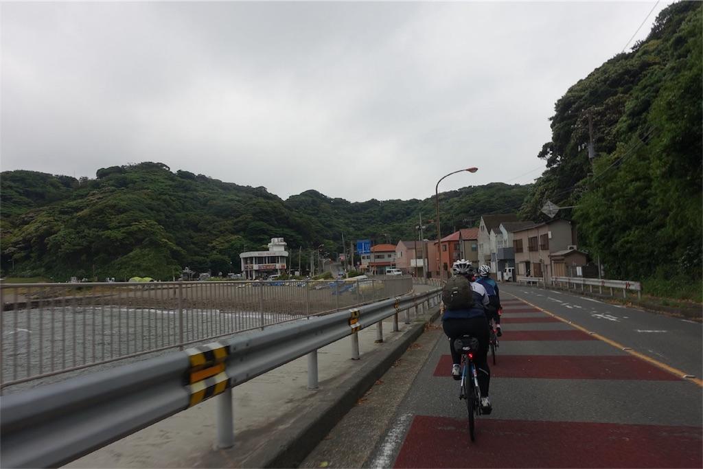 f:id:road_mushi:20170626232331j:image