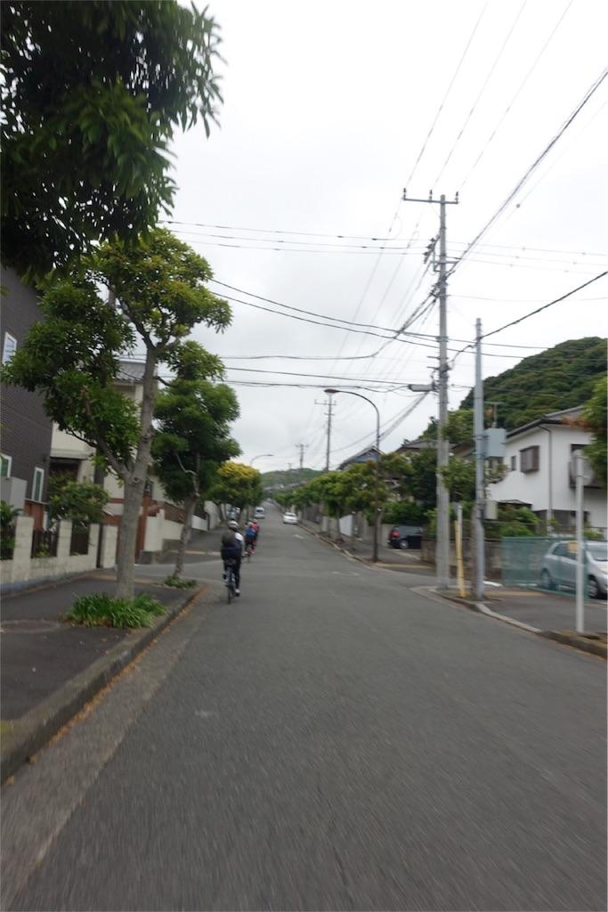 f:id:road_mushi:20170626232422j:image
