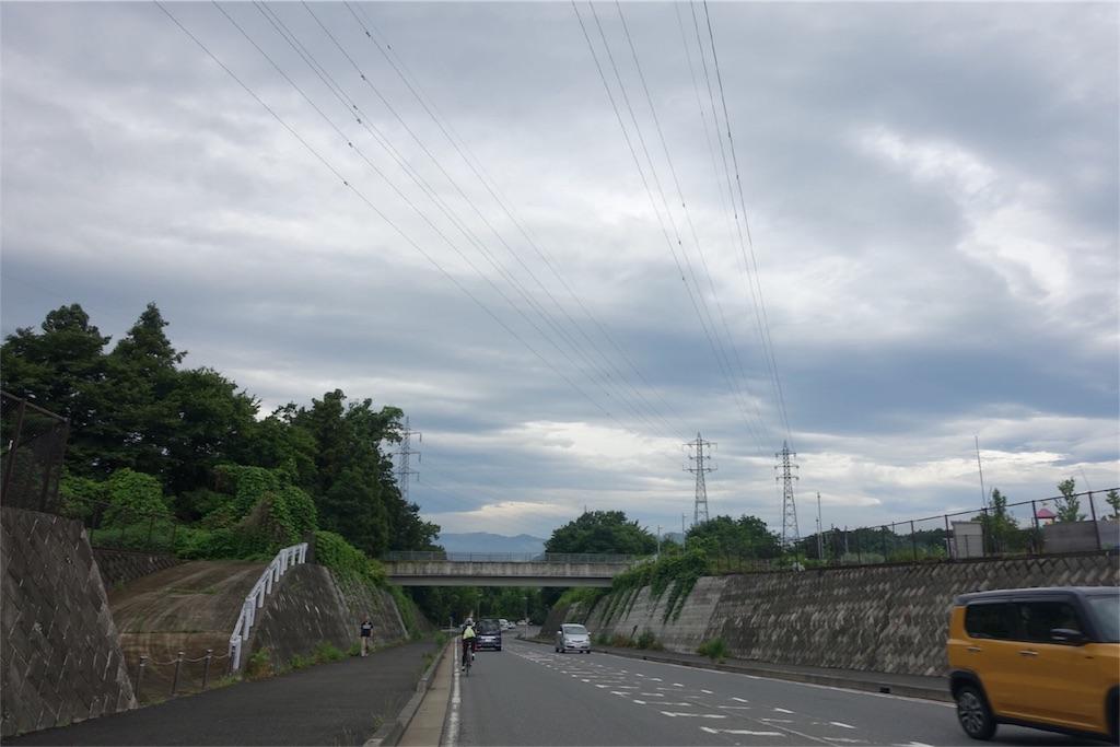 f:id:road_mushi:20170707201147j:image