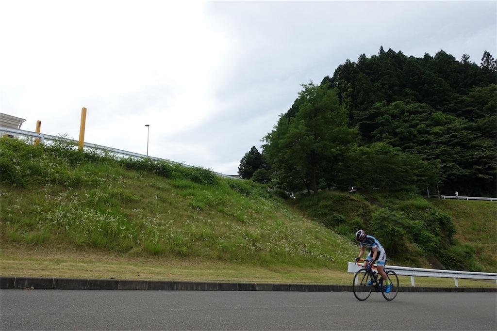 f:id:road_mushi:20170707203503j:image
