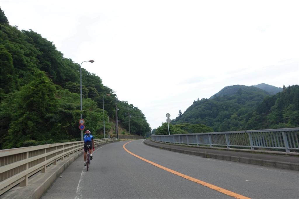 f:id:road_mushi:20170708044705j:image
