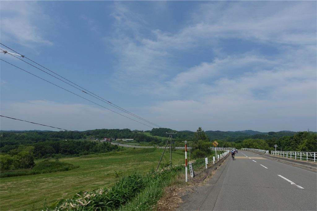 f:id:road_mushi:20170722223321j:image