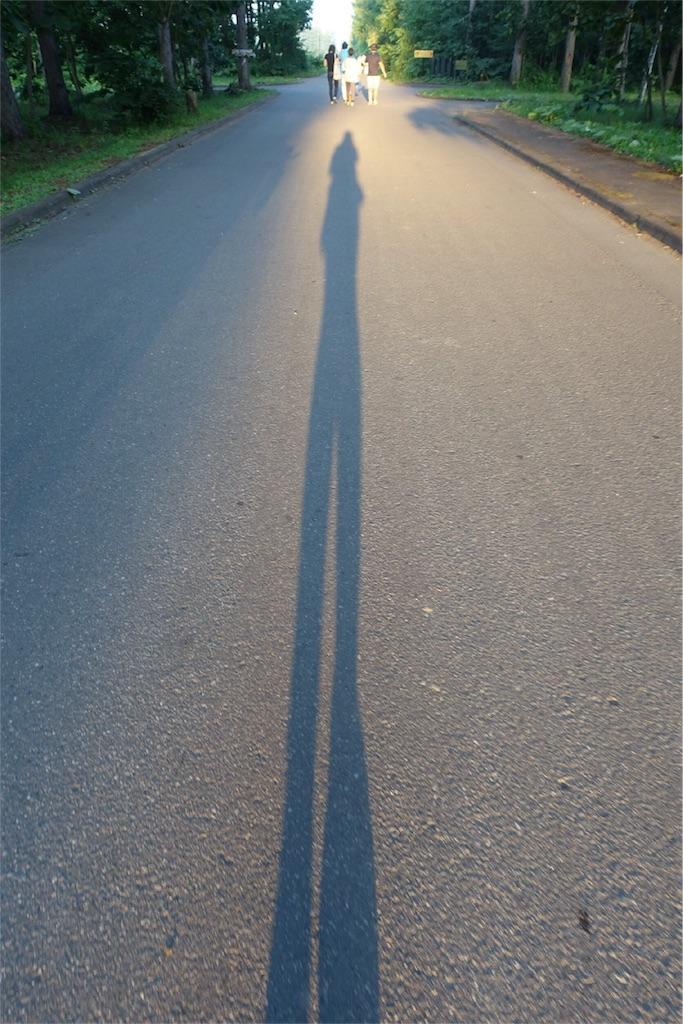 f:id:road_mushi:20170727204907j:image