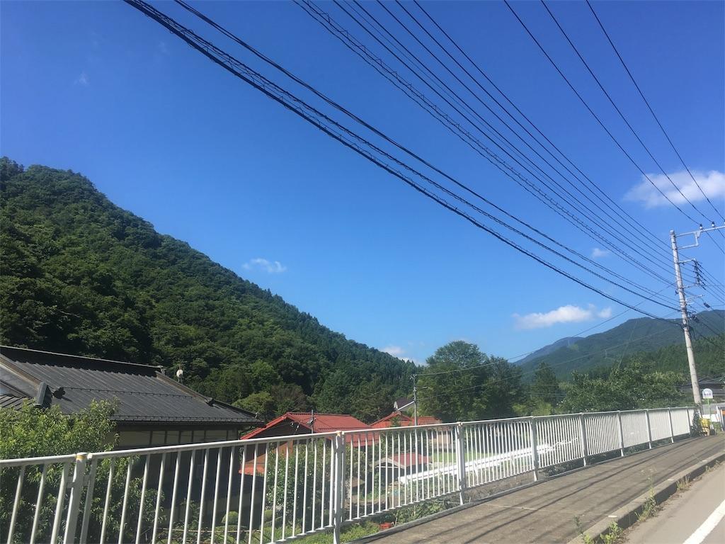 f:id:road_mushi:20170803170802j:image