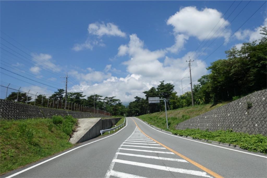 f:id:road_mushi:20170803215754j:image