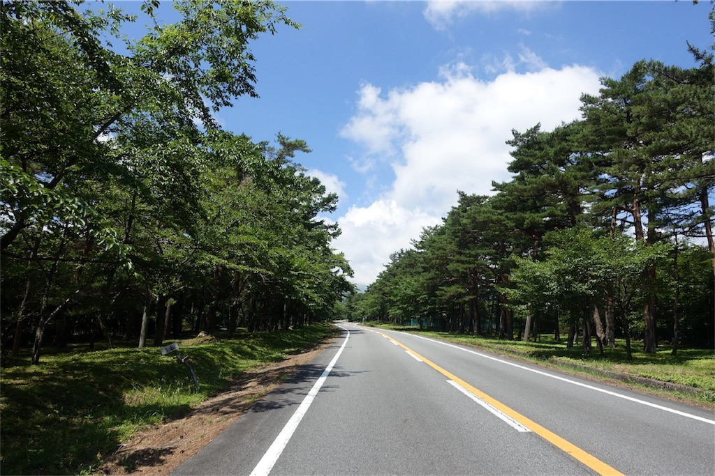 f:id:road_mushi:20170803220331j:image